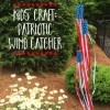 patriotic wind catcher