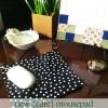 make a mouse pad