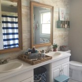 nautical bathroom design